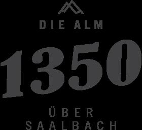 130 - Die Alm