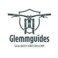 Logo Bikeschule Glemmguides Saalbach-Hinterglemm