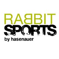 Logo Rabbit Sports Saalbach-Hinterglemm