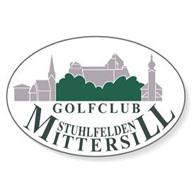 Golfclub Mittersill Hotel Marten