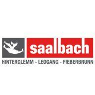 Saalbach Hinterglemm Hotel Marten