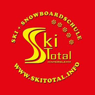 Ski Total Hotel Marten
