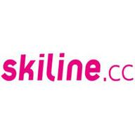 Skiline Hotel Marten