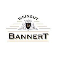 Weingut Banner Hotel Marten